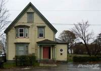 Multifamily Dwellings for Sale in Digby, Nova Scotia $129,000
