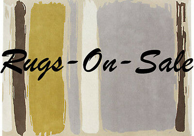 Rugs-On-Sale