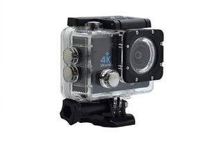 4k s9000 camera