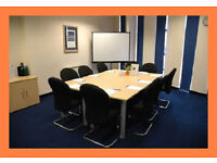 ( L5 - Liverpool Offices ) Rent Serviced Office Space in Liverpool