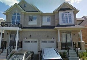 Full House for Rent in Newmarket