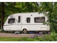 Looking for Caravan Hire near/in Fife