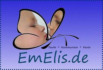 EmElis-Kinderfestmode