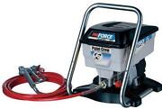 Wagner Airless Paint Sprayer