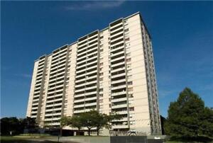 3 BEDROOM FOR RENT @ 3700 LAWRENCE AVENUE EAST SCARBOROUGH