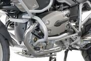 BMW R1200GS Engine Bars