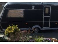 Land wanted in Cambridgeshire for 2-3 Caravans