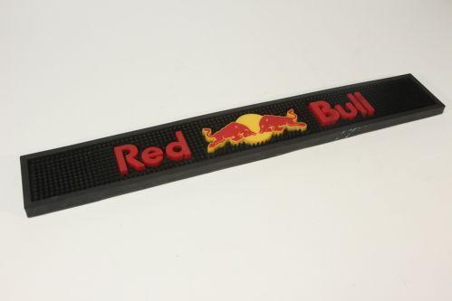 Red Bull Bar Mat Ebay