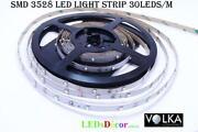 LED Furniture Light
