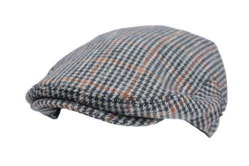 Shop eBay for great deals on Boys' Flat Cap Hats. You'll find new or used products in Boys' Flat Cap Hats on eBay. Free shipping on selected items.