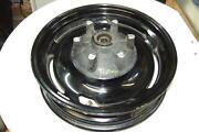 VMAX Wheel