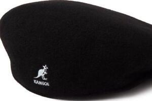 a3ef26944d3 Kangol Hats 504