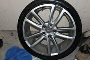 Commodore Rims