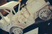 Shabby Chic Wedding Gifts