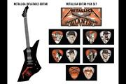 Metallica Limited