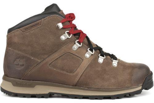 Timberland Gt Scramble Boots Ebay
