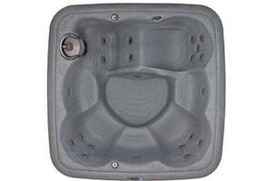 outdoor whirlpool g nstig online kaufen bei ebay. Black Bedroom Furniture Sets. Home Design Ideas