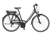 Kreidler E-bike
