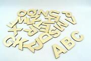Wall Hanging Letters
