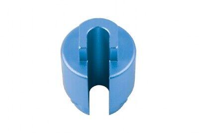 HSS twist drills//Core Hole Drill for Baerfix ® Inserts M 2-M 30 4,2-35,0 MM