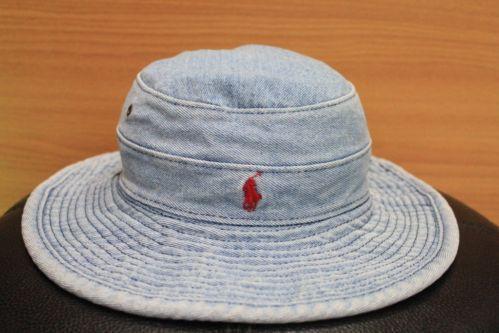 Vintage Bucket Hat  b157f66c3a3