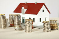 Prets Hypothecaires Alternatif! Prive –  Private Mortgages