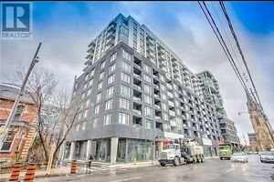 Brand New One Bedroom Plus Den Available May Musee King Bathurst