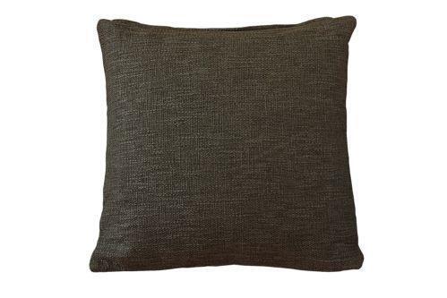 deko kissen 50x50 gr n ebay. Black Bedroom Furniture Sets. Home Design Ideas