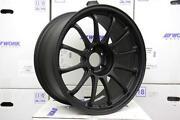 R33 GTR Wheels