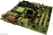 AMD Socket 939
