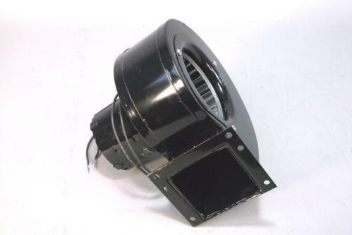 Fasco fan ebay for Westinghouse ac motor 1 3 hp