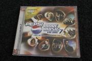 Pepsi CD
