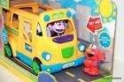 Playskool Bus