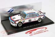 BMW 3.0 CSL 143