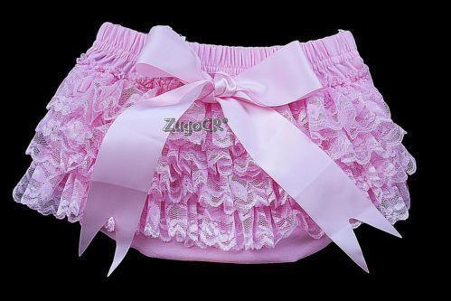 Lace Diaper Cover Ebay