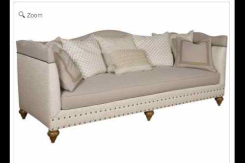 High End Sofa Ebay