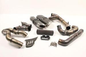termignoni: motorcycle parts | ebay