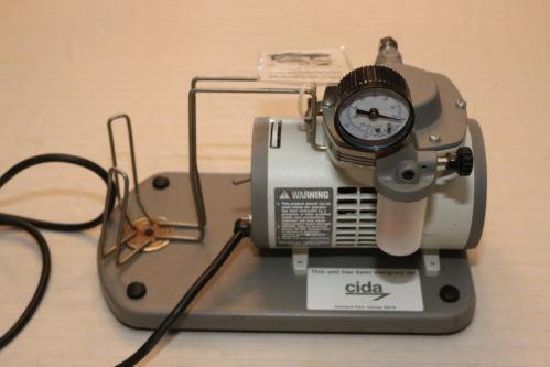 gomco suction machine user manual