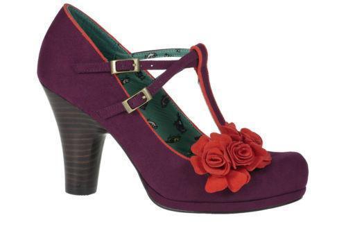 541183441e2 50 S Shoes