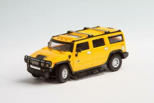 rc hummer h2 ebay. Black Bedroom Furniture Sets. Home Design Ideas