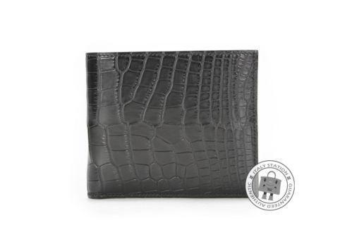 fake kelly - Hermes Wallet | eBay