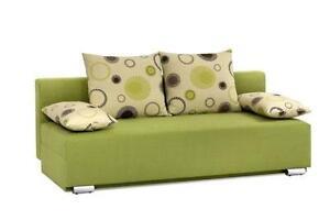 bettsofa g nstig online kaufen bei ebay. Black Bedroom Furniture Sets. Home Design Ideas