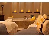 New Italy,Belgium,Romania, Thailand,Hungary young ladies provide you wonderful massage