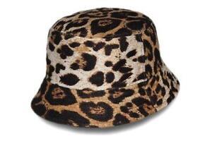 Supreme Cheetah Hat 8b5bb5c65d7