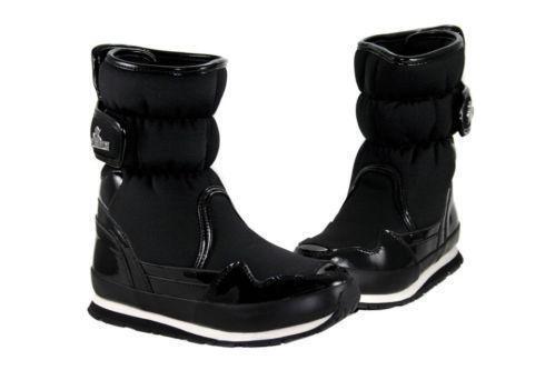 rubber duck boots ebay
