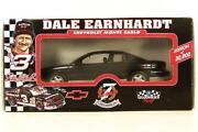 Dale Earnhardt Brookfield