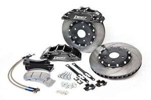 BRAKE SET de FREIN AUTO PARTS DISK PAD ROTOR PIECES D AUTO