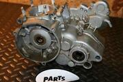 KTM 65 Motor