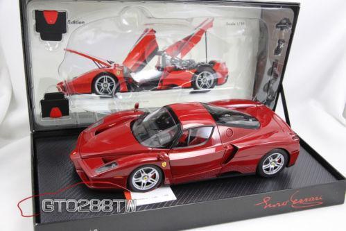 Ferrari Enzo Ebay
