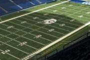 Indianapolis Colts Tickets